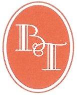 Buxton Textiles Ltd